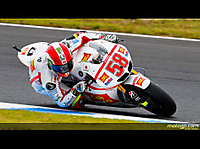58marcosimoncellimotogp_0_preview_2