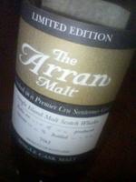Ararnn_nnn